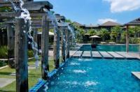 Pattara Resort & Spa Image