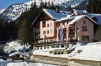 Hotel Mooserkreuz Image