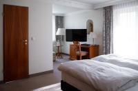 Parkhotel Image