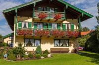 Pension Haus Schöneck Image