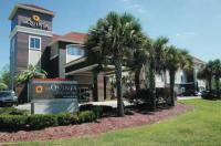 La Quinta Inn & Suites Baton Rouge Denham Springs Image
