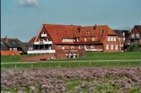 Hotel Fresena Image