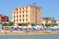 Hotel Florence Image