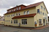 Hotel Bueraner Hof Image
