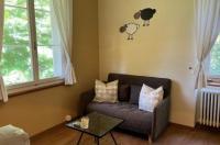 Hotel Krone Sihlbrugg Image