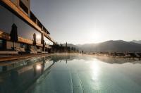 Alpin & Relax Hotel das Gerstl Image
