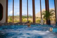 Delphi Resort Hotel & Spa Image