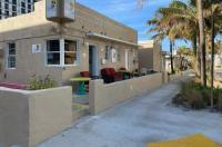 St Maurice Beach Inn Image