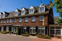 Hotel Boer Goossens Image