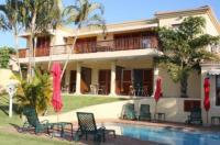 Villa Calla Image