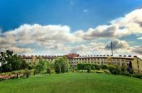 Hotel 500 Image