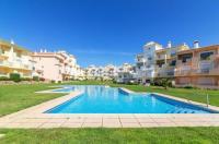 Condominio Jardins Santa Eulalia by Garvetur Image