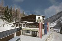 Hotel Karl Schranz Image