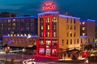 Hotel Ignacio - Saint Louis Image
