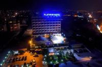 Platinum Hotel Image