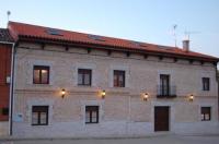 La Casona de Doña Petra Image
