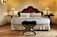 Siri Hotel Image