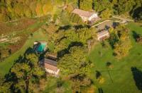 Hotel Relais San Lorenzo Image