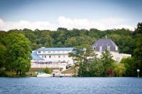 Hotel Resort Märkisches Meer Image