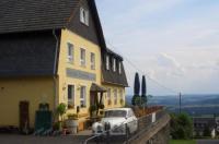 Restaurant und Gasthaus Zur Burgschänke Image