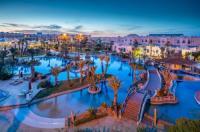 Hasdrubal Prestige Djerba Image