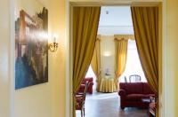 Hotel Tuder Image