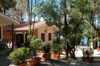 Villaggio Miramare Image