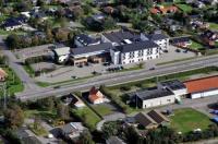 Hotel Viking Aqua Spa & Wellness Resort Image