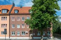 STF Miatorp Hostel & Hotel Image