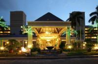Corus Paradise Resort Image