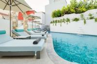 Dioni Boutique Hotel Image