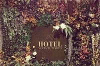 Hotel Venta El Puerto Image