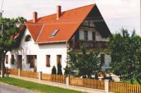 Zsuzsa Panzió Image