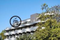 Hotel Aleluia Image
