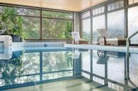 Schlossberghotel Oberhof Image