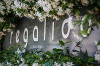 Villa Regalido Image