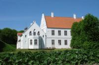 Nørre Vosborg Image