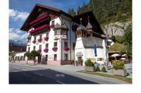 Hotel Gasthof Neuner Image
