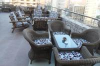El Tonsy Hotel Image