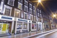 Westcourt Hotel Image