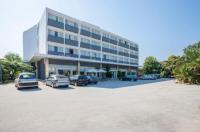 Nestos Hotel Image