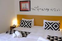 Hotel Wakim Image