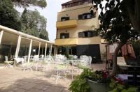 Villa Carmel Boutique Hotel Image