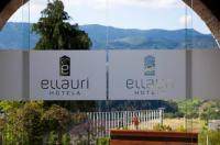 Ellauri Hotela Image