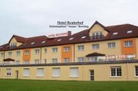 Hotel Reuterhof Image