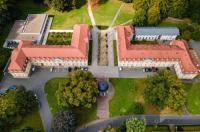 Evangelische Tagungsstätte Hofgeismar Image