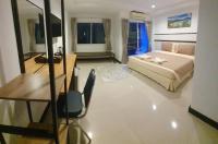 Athome Hotel @nanai 8 Image