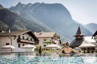Posthotel Kassl Image