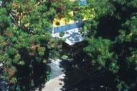 Hotel Capitol Image
