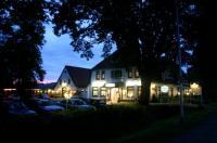 Hotel Schützenhof Wörpedorf Image